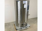 Sonstige Obsttechnik & Weinbautechnik des Typs Sonstige Arsilac - Cuve stockage inox - 3,05 HL - PROMO, Gebrauchtmaschine in