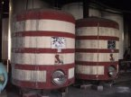 Sonstige Obsttechnik & Weinbautechnik des Typs Sonstige CUVE DE STOCKAGE BETON 10200 LITRES en