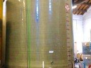 Sonstige Obsttechnik & Weinbautechnik a típus Sonstige Cuve fibre de verre - 120 HL, Gebrauchtmaschine ekkor: