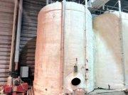 Sonstige Obsttechnik & Weinbautechnik типа Sonstige Cuve fibre - Fond plat isolée - 300 HL, Gebrauchtmaschine в
