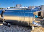 Sonstige Obsttechnik & Weinbautechnik типа Sonstige Cuve inox 304 - Chapeau flottant - 100 HL, Gebrauchtmaschine в