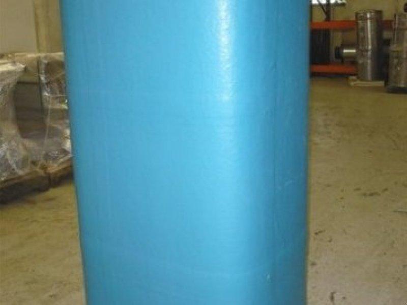 Sonstige Obsttechnik & Weinbautechnik типа Sonstige Cuve / Réservoir vertical - Polyester - 10 HL, Gebrauchtmaschine в  (Фотография 1)