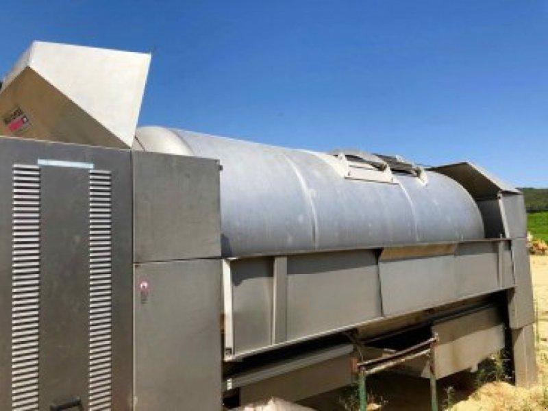 Sonstige Obsttechnik & Weinbautechnik a típus Sonstige DELLA TOFFOLA - Pressoir - 150 HL, Gebrauchtmaschine ekkor:  (Kép 2)