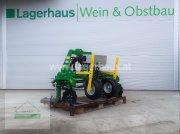Sonstige Obsttechnik & Weinbautechnik типа Sonstige DOPPELSEITIGES STOCKRÄUMGERÄT, Gebrauchtmaschine в Wolkersdorf