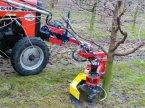 Sonstige Obsttechnik & Weinbautechnik des Typs Sonstige Hackgerät für Wein und Obstbau in Drachhausen