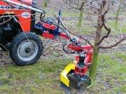 Sonstige Hackgerät für Wein und Obstbau Alte utilaje tehnice pentru cultivarea fructelor și viticole