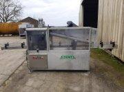 Sonstige Obsttechnik & Weinbautechnik des Typs Sonstige LSV 2000, Gebrauchtmaschine in le pallet