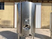Sonstige Obsttechnik & Weinbautechnik типа Sonstige MICHEL VAUTIER - Cuve inox - 32 HL - 2 EN STOCK, Gebrauchtmaschine в
