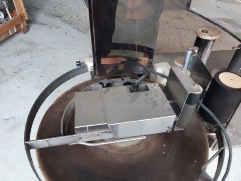 Sonstige Obsttechnik & Weinbautechnik a típus Sonstige minima, Gebrauchtmaschine ekkor: le pallet (Kép 5)