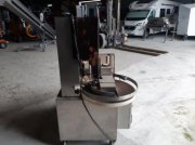 Sonstige Obsttechnik & Weinbautechnik типа Sonstige minima, Gebrauchtmaschine в le pallet