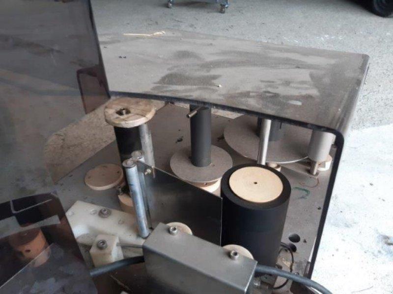 Sonstige Obsttechnik & Weinbautechnik a típus Sonstige minima, Gebrauchtmaschine ekkor: le pallet (Kép 4)