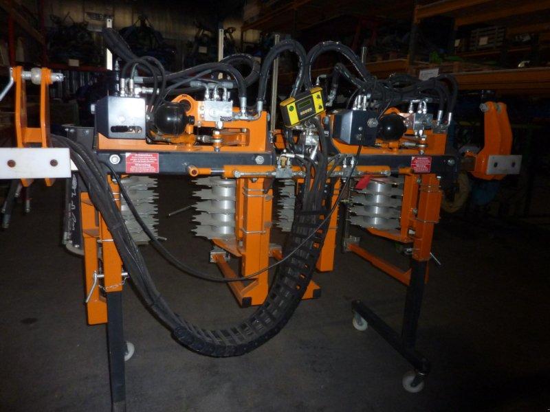 Sonstige Obsttechnik & Weinbautechnik типа Sonstige PALPEUR, Gebrauchtmaschine в VERT TOULON (Фотография 1)
