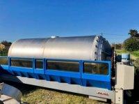 Sonstige PERA - Pressoir PN150 - 150 HL - Garantie 1 campag Прочая плодоуборочная и виноградарская техника