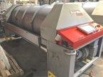 Sonstige Obsttechnik & Weinbautechnik des Typs Sonstige Pressoir grand cru RPS 27 en