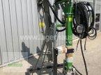 Sonstige Obsttechnik & Weinbautechnik des Typs Sonstige PROFI LAUBSCHNEIDER EINSEITIG LSL2 175 in Guntramsdorf