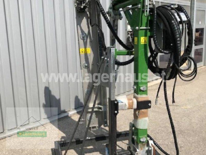 Sonstige Obsttechnik & Weinbautechnik des Typs Sonstige PROFI LAUBSCHNEIDER EINSEITIG LSL2 175, Gebrauchtmaschine in Guntramsdorf (Bild 1)