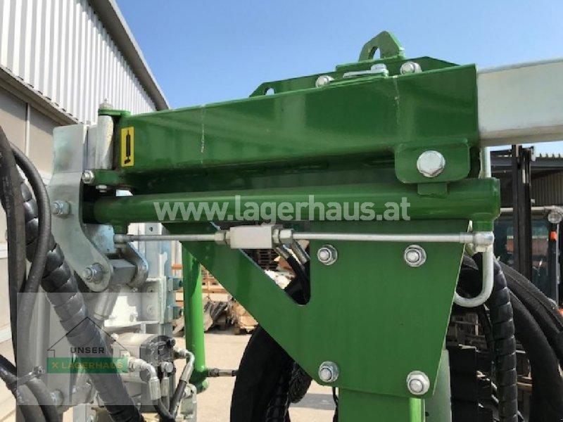 Sonstige Obsttechnik & Weinbautechnik des Typs Sonstige PROFI LAUBSCHNEIDER EINSEITIG LSL2 175, Gebrauchtmaschine in Guntramsdorf (Bild 3)
