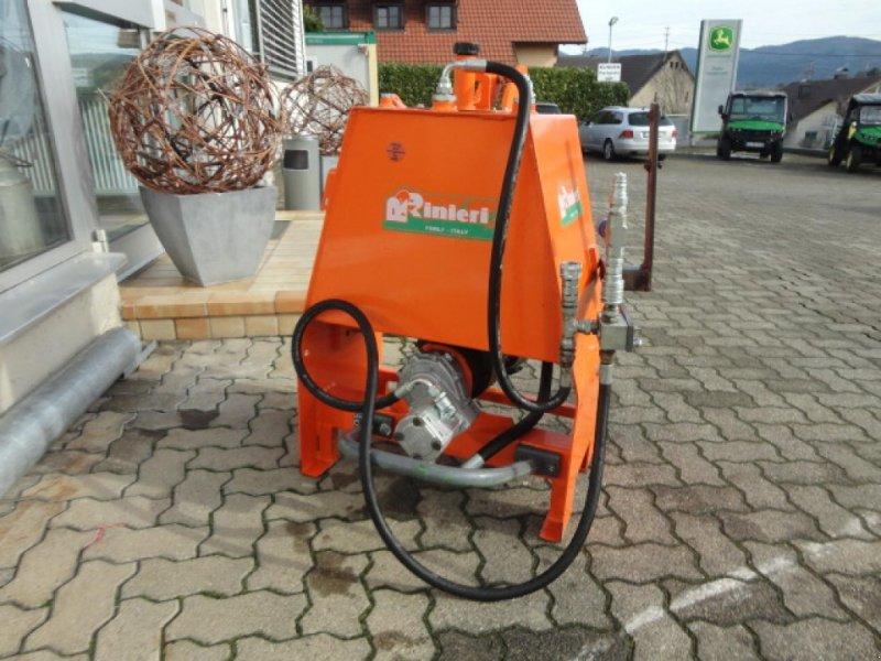 Sonstige Obsttechnik & Weinbautechnik типа Sonstige Rinieri CIP 30-90, Gebrauchtmaschine в Kandern-Tannenkirch (Фотография 1)