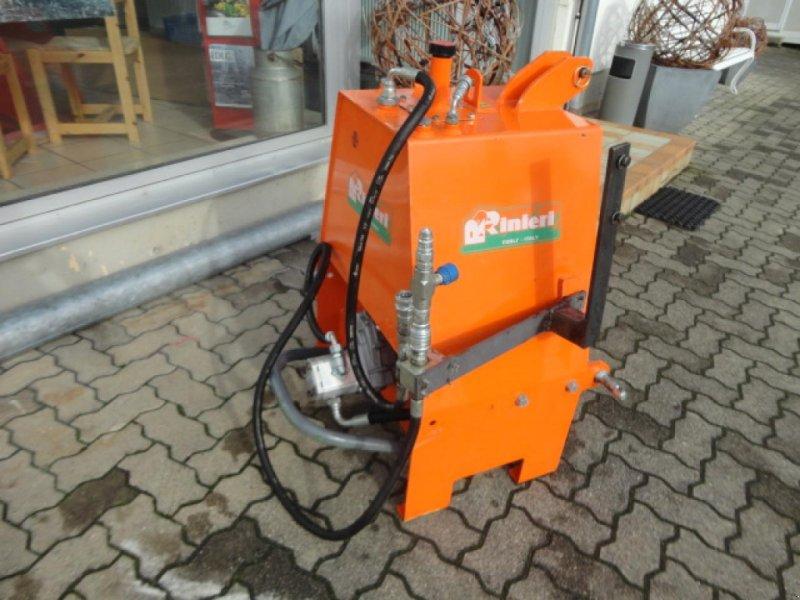 Sonstige Obsttechnik & Weinbautechnik типа Sonstige Rinieri CIP 30-90, Gebrauchtmaschine в Kandern-Tannenkirch (Фотография 2)