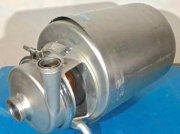 Sonstige Obsttechnik & Weinbautechnik типа Sonstige SALMSON - Pompe centrifuge inox, Gebrauchtmaschine в