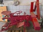 Sonstige Obsttechnik & Weinbautechnik des Typs Sonstige Wühlmauspflug in Hartberg
