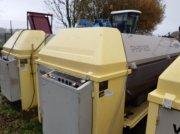 Sonstige Obsttechnik & Weinbautechnik des Typs Vaslin php 25, Gebrauchtmaschine in LES ESSARTS