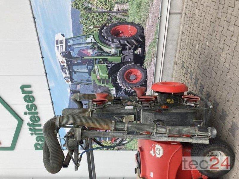 Sonstige Obsttechnik & Weinbautechnik des Typs Wanner K1000, Gebrauchtmaschine in Gundersheim (Bild 2)