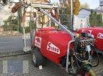 Sonstige Obsttechnik & Weinbautechnik des Typs Wanner SGR56 1000-100 Überzeilen in Lörzweiler