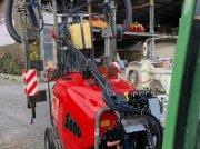 Sonstige Obsttechnik & Weinbautechnik tip Wanner SRG40/800, Gebrauchtmaschine in Wilchingen