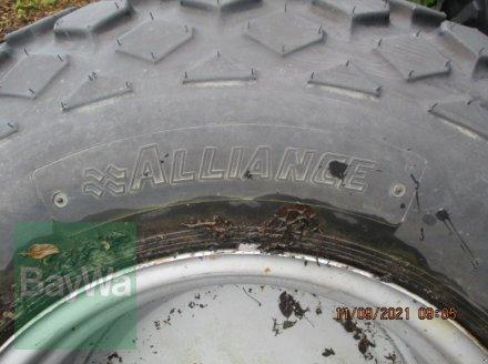 Sonstige Räder & Reifen & Felgen des Typs Alliance 14.9-24  #224, Gebrauchtmaschine in Schönau b.Tuntenhausen (Bild 3)