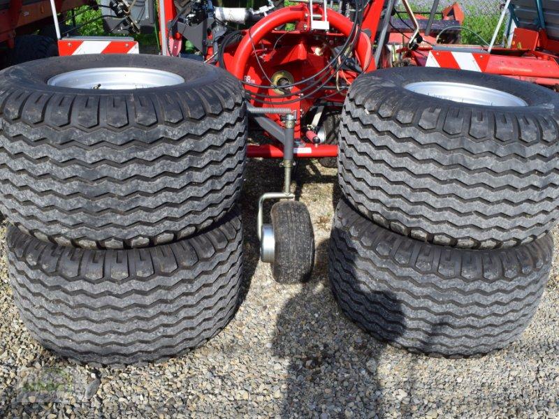 Sonstige Räder & Reifen & Felgen типа BKT 1 neues Komplettrad mit Reifen BKT AW 708 500/50-17 14 PR auf 8-Loch 221/275 ET -35 Felge, Neumaschine в Burgrieden (Фотография 1)