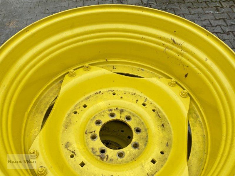 Sonstige Räder & Reifen & Felgen des Typs John Deere TW18Lx34, Gebrauchtmaschine in Eching (Bild 1)