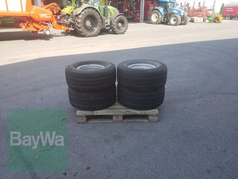 Sonstige Räder & Reifen & Felgen des Typs KUMHO Räder LT 325/60R15 passend für LADOG, Gebrauchtmaschine in Bamberg (Bild 4)