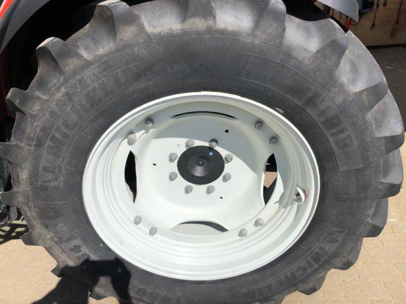 Sonstige Räder & Reifen & Felgen типа Michelin 480/70 R34, Gebrauchtmaschine в Eggolsheim (Фотография 1)