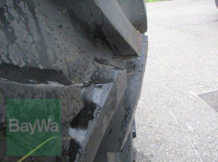 Sonstige Räder & Reifen & Felgen des Typs Mitas 460/85 R 38, Gebrauchtmaschine in Schönau b.Tuntenhausen (Bild 7)
