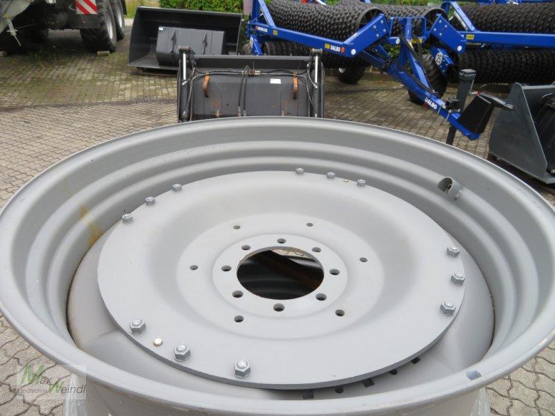 Sonstige Räder & Reifen & Felgen типа Sonstige Felge Grau DWW 20x42, Neumaschine в Markt Schwaben (Фотография 1)