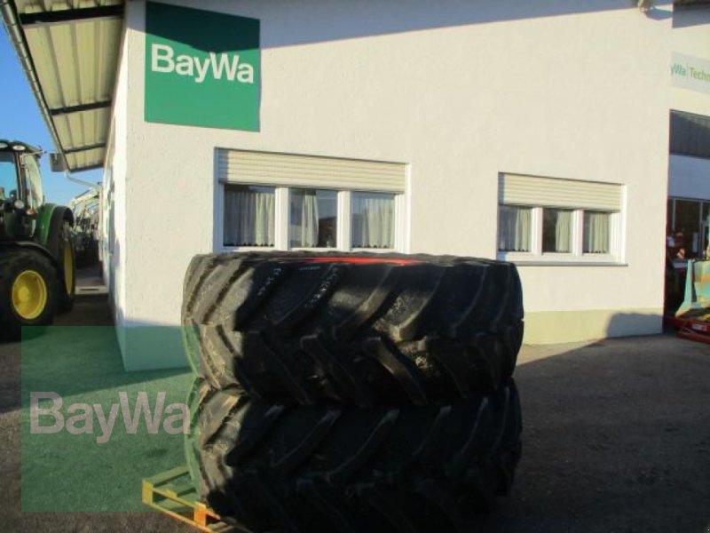 Sonstige Räder & Reifen & Felgen des Typs Trelleborg 650/65 R42 TB #143, Gebrauchtmaschine in Schönau b.Tuntenhausen (Bild 1)