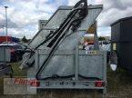 Sonstige Rübentechnik des Typs Fliegl Zuckerrüben Überladeband Ruby in Mühldorf