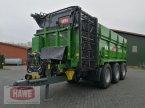 Sonstige Rübentechnik des Typs Hawe RUW A 4000 in Wippingen