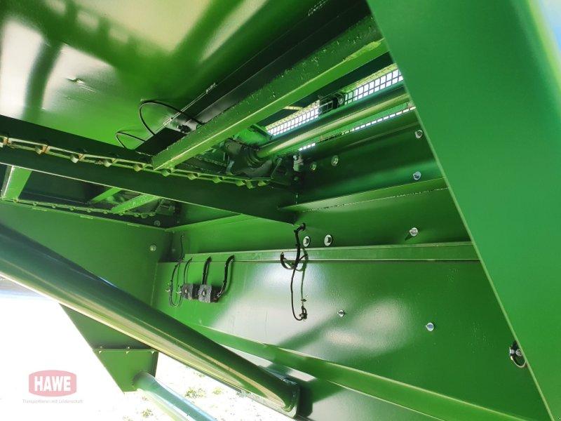 Sonstige Rübentechnik des Typs Hawe RUW A 4000, Gebrauchtmaschine in Wippingen (Bild 5)