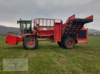 Holmer T2 Transport Sonstige Rübentechnik