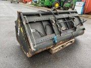 Sonstige Rübentechnik типа Mailleux BD 2000 AVG, Gebrauchtmaschine в Wargnies Le Grand