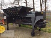 Sonstige Rübentechnik des Typs Sonstige Schmihing Cleaner Tiger 3.0 HD, Gebrauchtmaschine in Uelsen