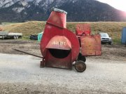 Sonstige Stalltechnik typu Aebi HG 1 Heugebläse, Gebrauchtmaschine w Chur