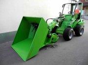 Avant A21066 Alte utilaje tehnice pentru grajduri
