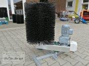 Sonstige Stalltechnik des Typs BETEBE Simplex Kuhbürste, Neumaschine in Eging am See
