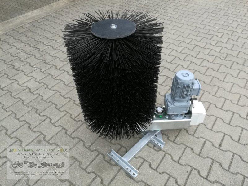 Sonstige Stalltechnik типа BETEBE Simplex Kuhbürste, Neumaschine в Eging am See (Фотография 2)