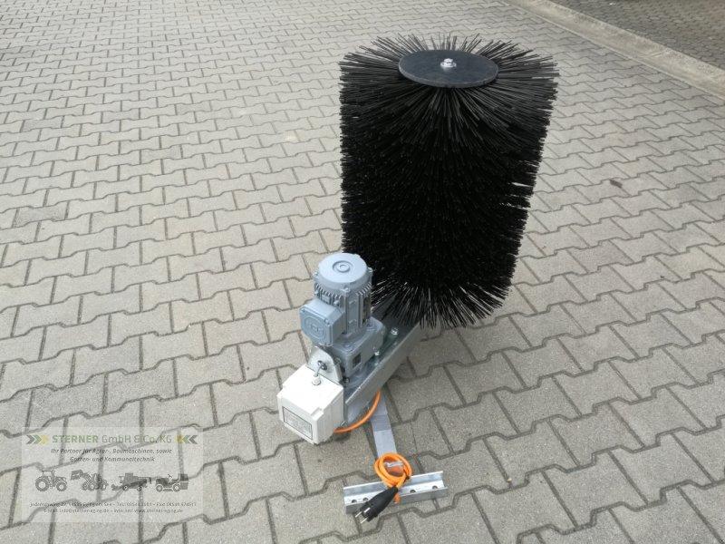 Sonstige Stalltechnik типа BETEBE Simplex Kuhbürste, Neumaschine в Eging am See (Фотография 4)