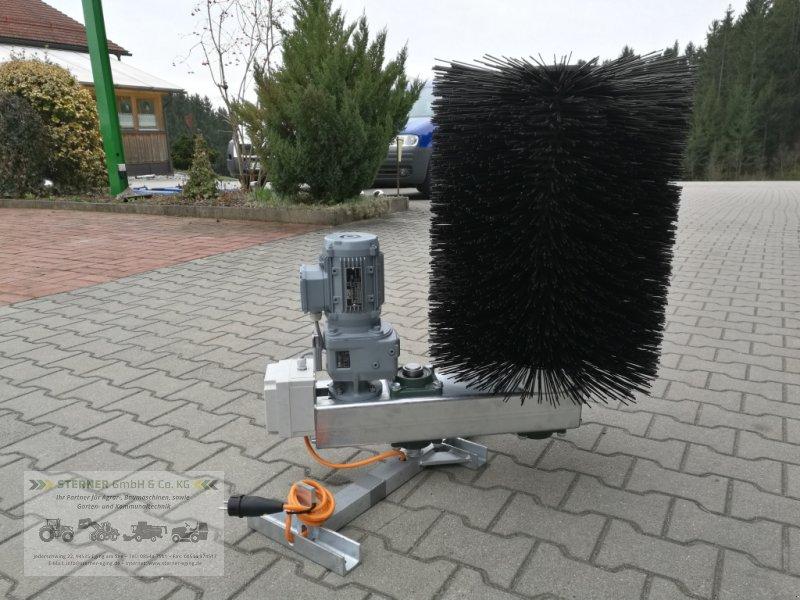 Sonstige Stalltechnik типа BETEBE Simplex Kuhbürste, Neumaschine в Eging am See (Фотография 5)