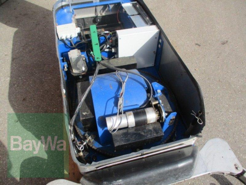 Sonstige Stalltechnik des Typs DeLaval Spaltenroboter RS 420, Gebrauchtmaschine in Schönau b.Tuntenhausen (Bild 8)